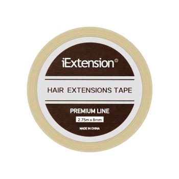 Premium Line Tapeband für Tape Extensions & Skin weft klebestreifen