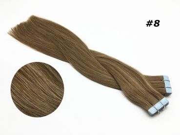Tape Extensions 40cm