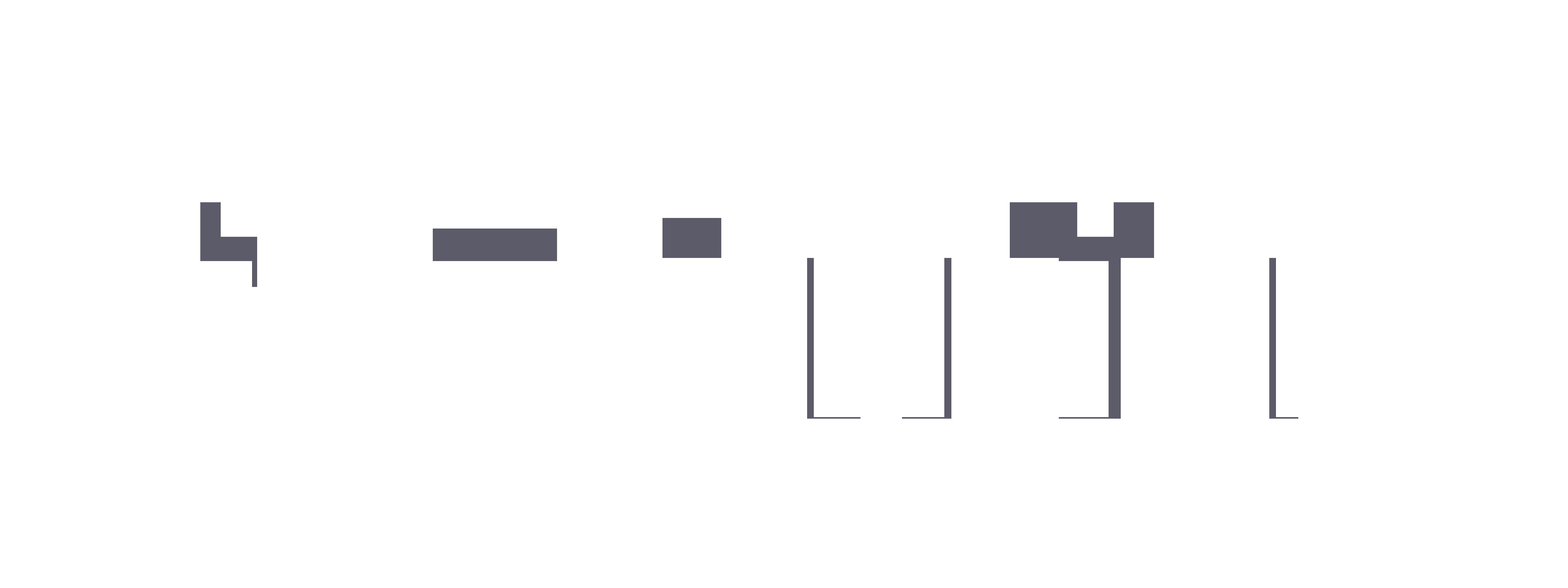 iExtension-Logo